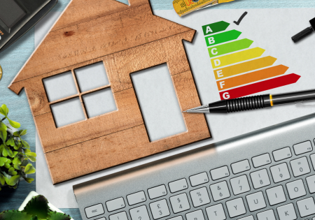 Find The Right Insulation For Your Home